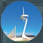 Barcelona | IESE Business School