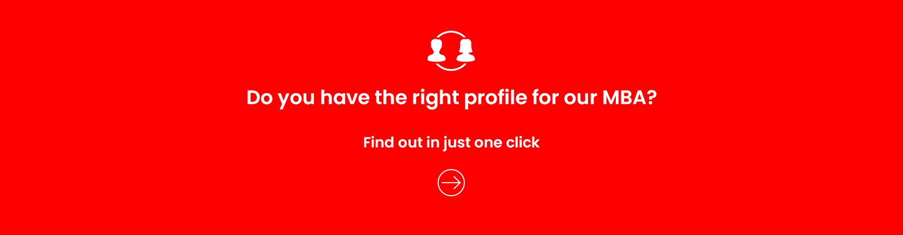 Feedback on Your Profile
