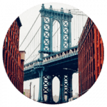 New York | IESE Business School