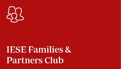 Families & Partners Club