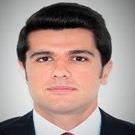 MOHAMAD HAMMOUD, MBA '15